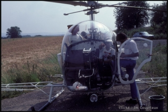 1974_Menoux-49.jpg