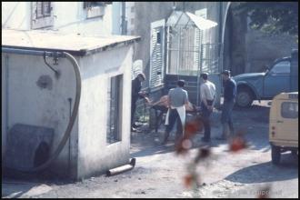 1974_Menoux-53.jpg