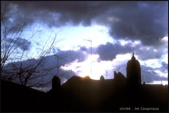 1974_Menoux-8.jpg