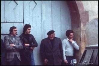 1976_Menoux_pompiers-7.jpg