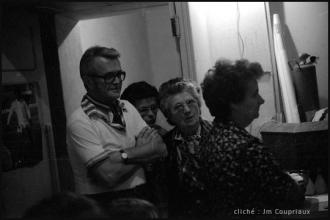 1979_Menoux-fete--10.jpg