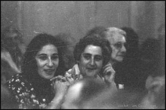 1979_Menoux-fete--11.jpg