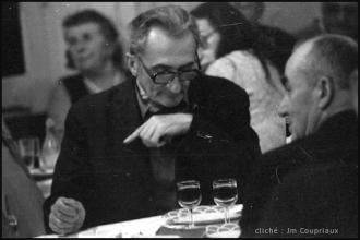 1979_Menoux-fete--12.jpg