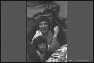 1979_Menoux-fete--17.jpg