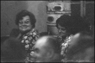 1979_Menoux-fete--19.jpg