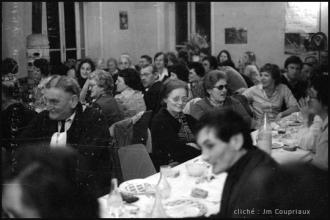 1979_Menoux-fete--21.jpg