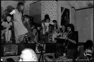 1979_Menoux-fete--27.jpg