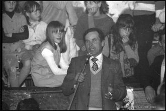 1979_Menoux-fete--30.jpg