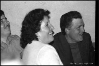 1979_Menoux-fete--32.jpg