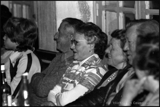 1979_Menoux-fete--33.jpg