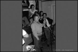 1979_Menoux-fete--34.jpg