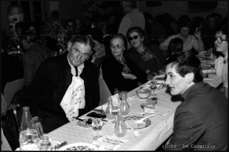 1979_Menoux-fete--35.jpg