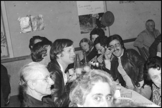 1979_Menoux-fete--38.jpg