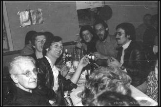 1979_Menoux-fete--39.jpg