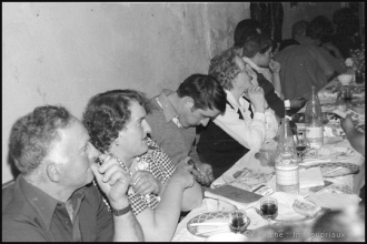 1979_Menoux-fete--43.jpg