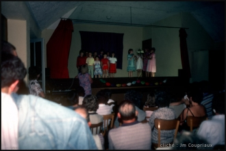 1983_MEN-031.jpg