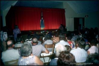 1983_MEN-032.jpg