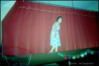 1983_MEN-040.jpg