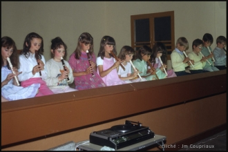 1983_MEN-Theatre-10.jpg