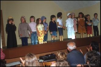 1983_MEN-Theatre-11.jpg
