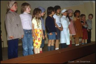 1983_MEN-Theatre-13.jpg