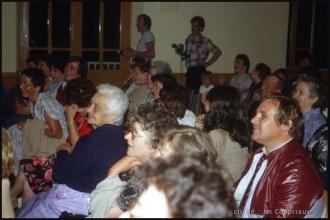 1983_MEN-Theatre-2.jpg