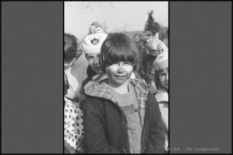 1983_negatif-08.jpg