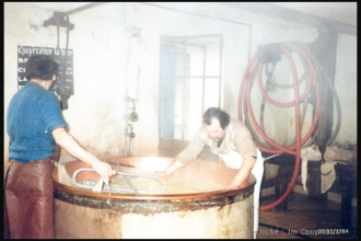 1984_fromagerie-Mnx.jpg
