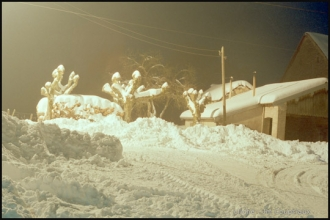 1986_Menoux-04.jpg