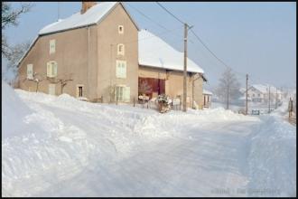 1986_Menoux-17.jpg