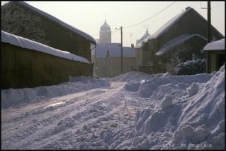 1986_Menoux_neige_2F.jpg