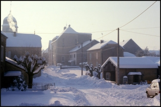 1986_Menoux_neige_3F.jpg