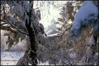 1986_Menoux_neige_4F.jpg