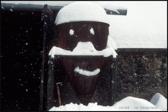 1986_Menoux_neige_5F.jpg