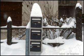 1986_Menoux_neige_F.jpg