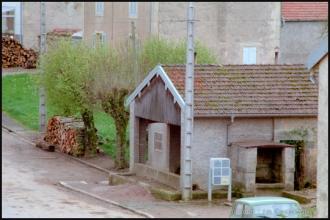 1988_Menoux-41.jpg
