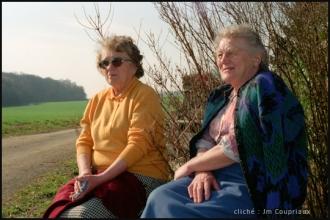 1996_Menoux-village-15.jpg
