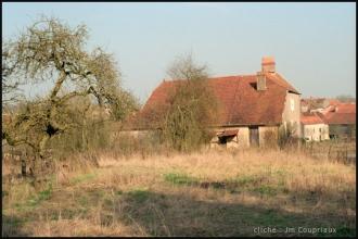 1996_Menoux-village-5-1.jpg