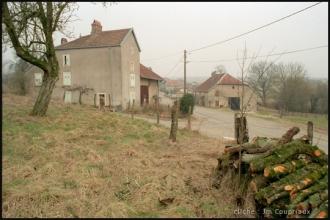 1996_Menoux-village-5.jpg
