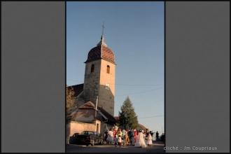 1997_Menoux-village-3.jpg