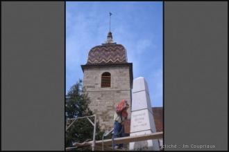 1998-Menoux-29.jpg