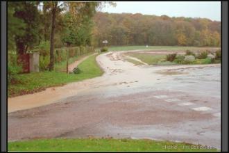 1998_Menoux_inondation-1.jpg