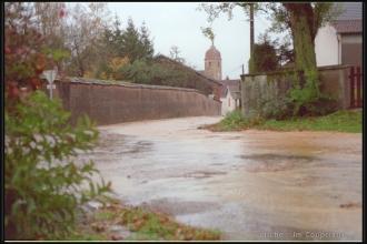 1998_Menoux_inondation-2.jpg
