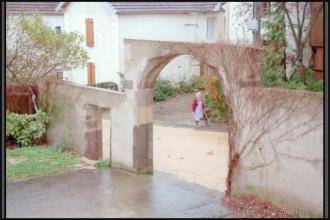 1998_Menoux_inondation-3.jpg