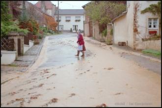 1998_Menoux_inondation-5.jpg