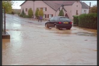 1998_Menoux_inondation-6.jpg