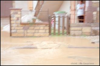 1998_Menoux_inondation-7.jpg