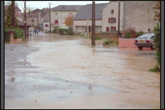 1998_Menoux_inondation-8.jpg