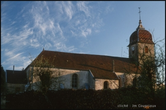 1999-Menoux-15-1.jpg