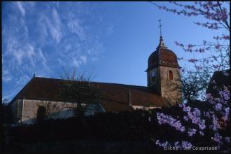 1999-Menoux-15-2.jpg